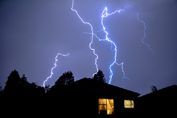 Prepping Your Home's HVAC Equipment for Storms 617.jpg
